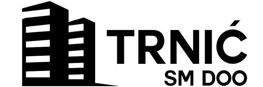 trnic-sm logo